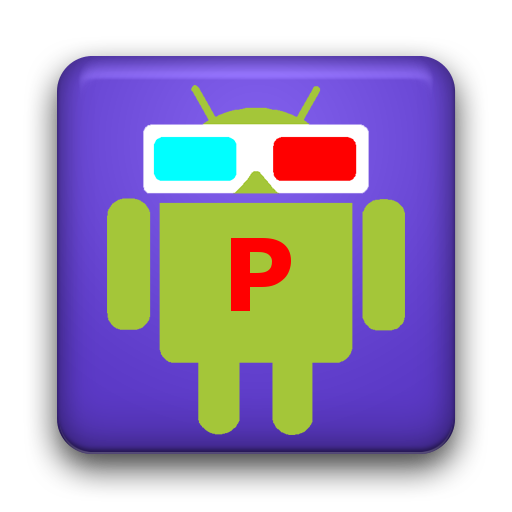 Make It 3D PRO - 3D Camera 攝影 App LOGO-APP開箱王