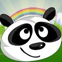 Fat Panda icon