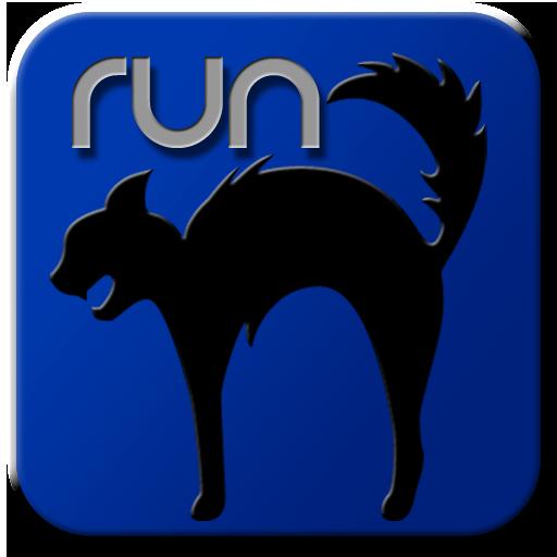 RunCat 健康 App LOGO-APP試玩
