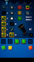 Screenshot of Dice Me Online