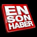 En Son Haber - Güncel Haberler icon