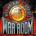 War Room icon