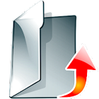 Housekeep Files icon