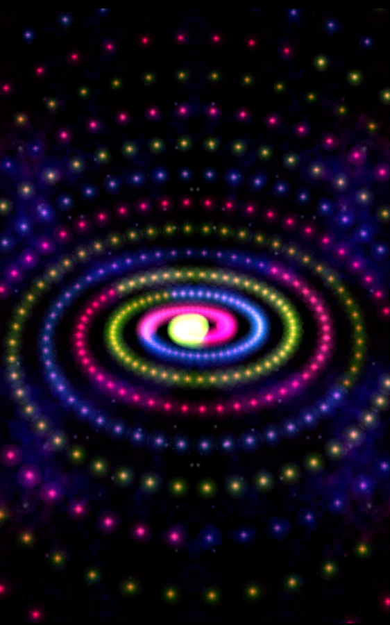 Transcendence Music Visualizer - Premium version Screenshot 13