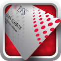 EFS Mobile Driver Source icon