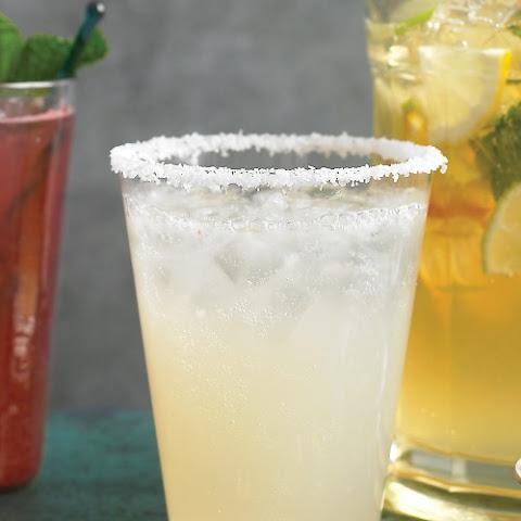 Vodka Salty Dog Cocktail Recipes — Dishmaps
