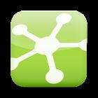 EnergyHub Mobile App icon