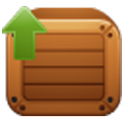 mkv SubExtractor icon
