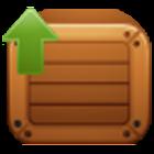 mkv SubExtractor icon