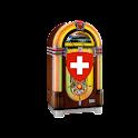 RadioRec+ icon