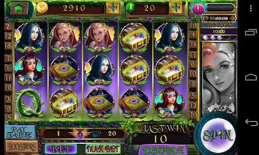 slot-igra-skazka