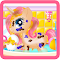 Pony Baby Care 1.0.5 Apk