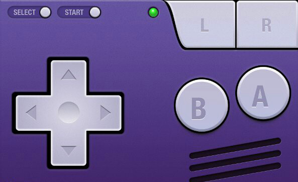 BT Controller Screenshot 3