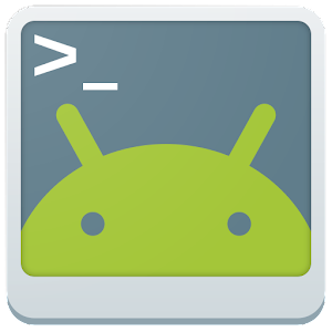Terminal Emulator for Android For PC (Windows & MAC)