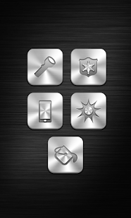 Free Download Flashlight Free APK for Samsung