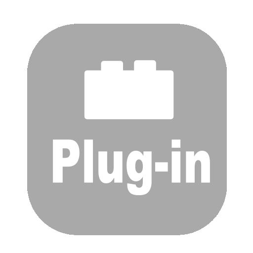 Japanese keyboard plugin 生產應用 App LOGO-硬是要APP
