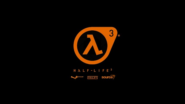 Half-Life 3 trademark filing vanishes