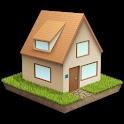 房产投资计算器 专业版 icon