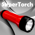 Torch - SuperTorch icon