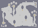 Thumbnail of the map 'Stylistic'