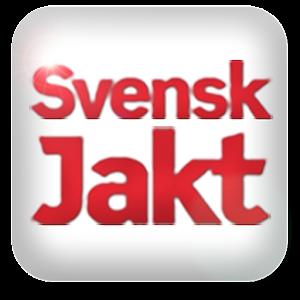 dejting tv program Jönköping