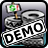 Tire Yard Panic Demo icon