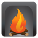 Fireside Talk icon