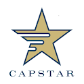 CapStar Bank Pocket PassPort icon