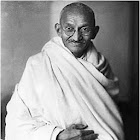 Gandhi Quotes icon
