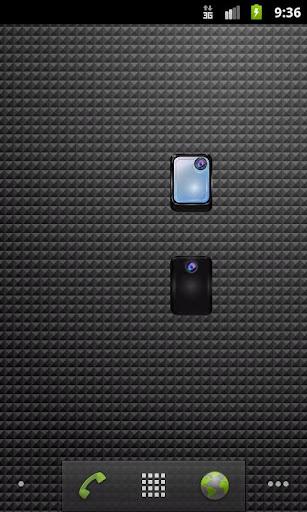 Cafree (스피드 샷)|玩攝影App免費|玩APPs