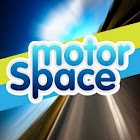 MotorSpace icon