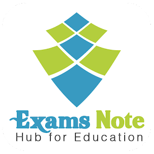 Exams Note