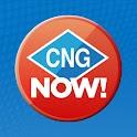 CNG Fuel Finder icon