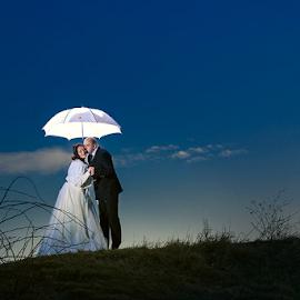 wedding by Dejan Nikolic Fotograf Krusevac - Wedding Bride & Groom ( kraljevo, vencanje, jagodina, krusevac, svadba, kragujevac, vrnjacka banja, fotograf )