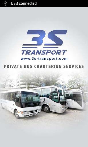 Charter-a-Bus
