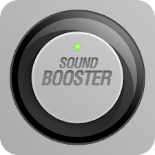 Equalizer Sound Booster Player
