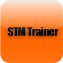 STM Trainer icon