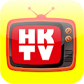 App 電視節目表 HKTV EPG APK for Windows Phone