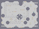 Thumbnail of the map 'Traveling Networks'