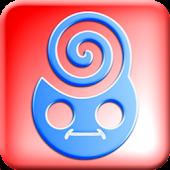 Game Brain Test HD - Original APK for Windows Phone