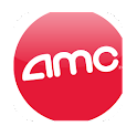 AMC Theatres icon