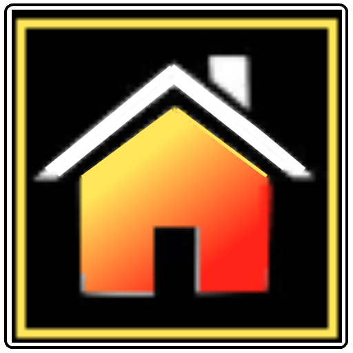 工具必備App|Therm Heat Calculator LOGO-綠色工廠好玩App