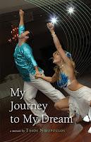 My Journey to My Dream