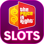 The Price is Right™ Slots APK for Ubuntu