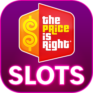 The Price is Right™ Slots For PC / Windows 7/8/10 / Mac – Free Download