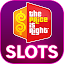 Game The Price is Right™ Slots APK for Windows Phone