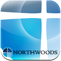 Northwooods Mobile icon