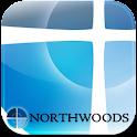 Northwooods Mobile