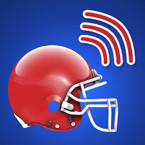 Buffalo Football Live Radio For PC / Windows 7/8/10 / Mac – Free Download