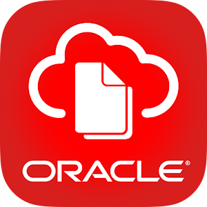 oracle documents android apps on google play